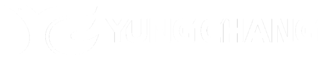 Yung Chang Label